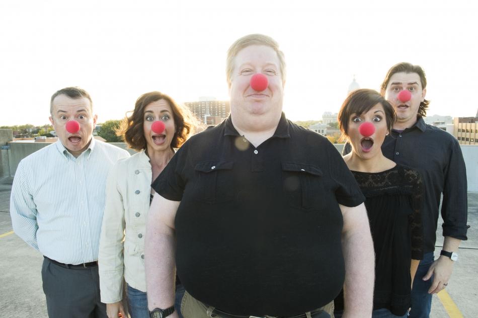 Clowns1web