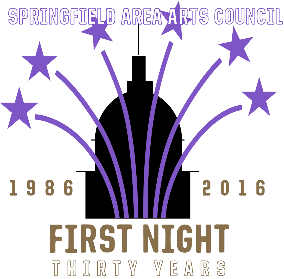 First_Night_Logo_2016_Final