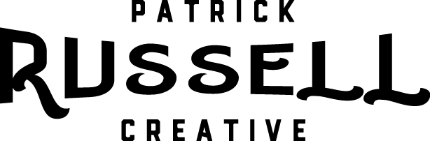 PR_Creative_Logo (Text)_Black