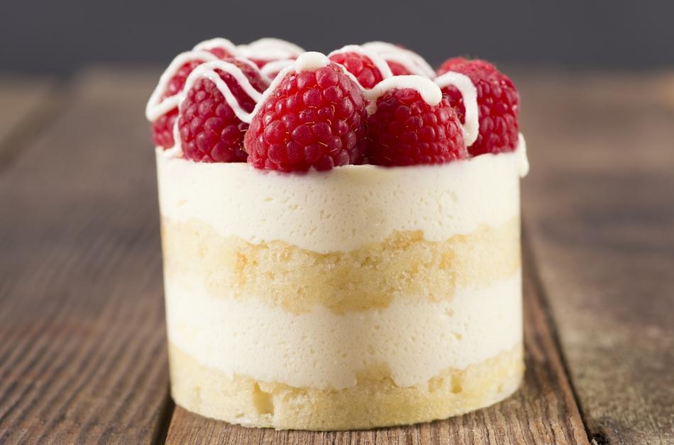 Raspberry_Pastry