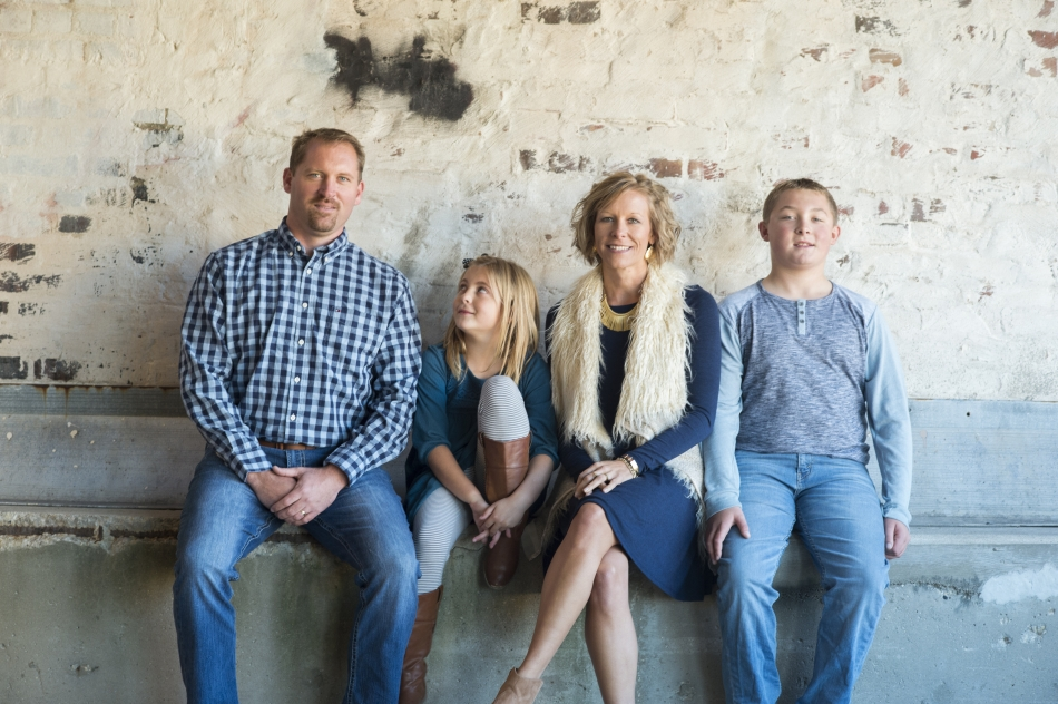 Reincke_Family11