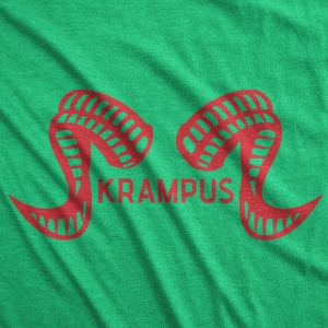 Christmas Krampus